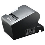 固网HPOS-80250UES 票据打印机/固网