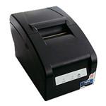 固网HPOS-76Ⅱ 票据打印机/固网