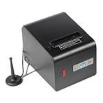 固网HPOS-80260W 票据打印机/固网