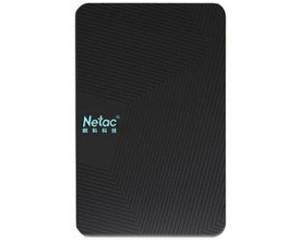 朗科E620(500GB)
