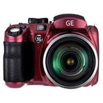 GE通用电气X600 数码相机/GE通用电气