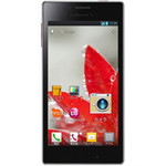 LG Optimus GJ(32GB/联通3G) 手机/LG