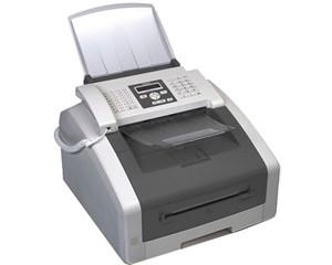 飞利浦 Laserfax 5135