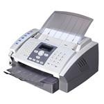 飞利浦Laserfax 935 传真机/飞利浦