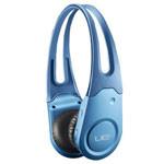 罗技UE 3100 耳机/罗技