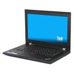 L430(i5 3210M/4GB/500GB)