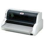 OKI 5200F+ 针式打印机/OKI