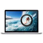 苹果MacBook Pro(MJLT2CH/A) 笔记本/苹果