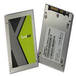 蓝科 Xandtek SSD X2 系列 64GB 固态硬盘/蓝科