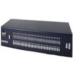 PANIO KCX-32D KVM切换器/PANIO