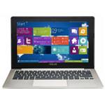 华硕VivoBook S200L987E(精钢灰)