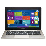VivoBook S200L987E(精钢灰)