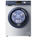 海尔XQG60-BS10288 洗衣机/海尔