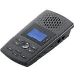 阿尔铁克AR120 电话录音系统/阿尔铁克