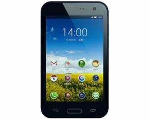 大可乐2X(4GB/联通3G)