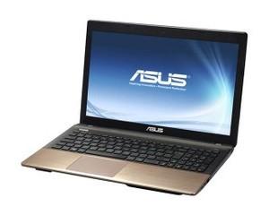 华硕A55XI323VD-SL(DOS)暖金色