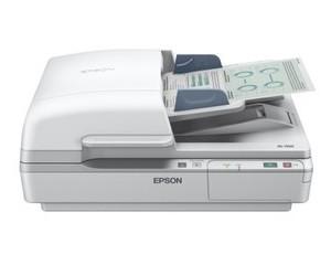 爱普生DS-6500