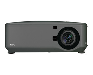 NEC PX620X+图片