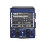 锐捷网络 RG-S8606 交换机/锐捷网络