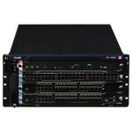 锐捷网络 RG-S7804 交换机/锐捷网络