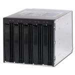 腾龙SATA305 硬盘抽取盒/腾龙