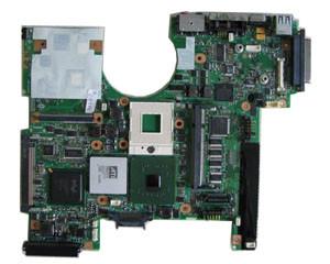 IBM T40 T41 T42 T43笔记本主板图片