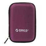 ORICO PHD-25 移动硬盘盒/ORICO