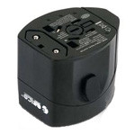 ORICO MS7555 转接数据线/ORICO