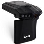 维思特 VZII-V9 行车记录仪/维思特
