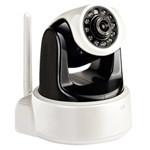 帝视尼DSN-D2 监控摄像设备/帝视尼