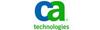 CA BAB11.5 for Linux Agent for MySQL(BABLBR1150S08)