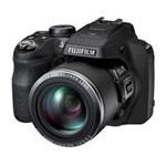 富士SL1000(单机) 数码相机/富士