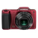 奥林巴斯SZ-15 数码相机/奥林巴斯