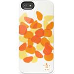 贝尔金 iPhone5 缤纷花瓣保护套(F8W171qe) 苹果配件/贝尔金
