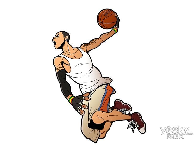 动漫 卡通 漫画 设计 矢量 矢量图 素材 头像 800_600图片