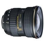 图丽AT-X 12-28mm F4 PRO DX 镜头&滤镜/图丽