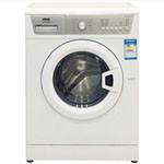 伊莱克斯ZWF107053BW 洗衣机/伊莱克斯