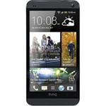 HTC One 802d 双卡版(16GB/电信3G) 手机/HTC