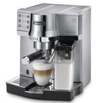 德龙EC850.M 咖啡机/德龙