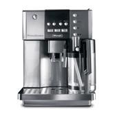 德龙PrimaDonna ESAM 6600 咖啡机/德龙