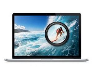 苹果MacBook Pro(ME662CH/A)
