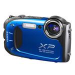 富士X60 数码相机/富士