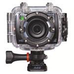 AEE 极限系列SD21赛车版 数码摄像机/AEE