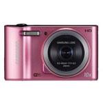 三星WB31F(单机) 数码相机/三星