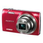 富士JZ700 数码相机/富士