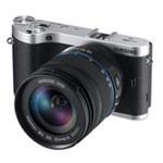 三星NX300 数码相机/三星