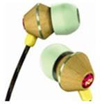 Marley EM-JE013 耳机/Marley