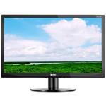 TOPVIEW EB2027WS 液晶显示器/TOPVIEW