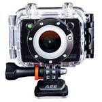 AEE 极限系列SD23赛车版 数码摄像机/AEE