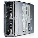 戴尔PowerEdge M620 服务器/戴尔